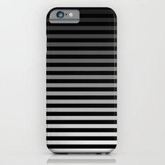 uvenuti iPhone 6 Slim Case