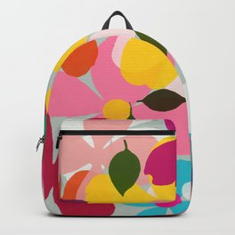 dogwood 12 Backpack