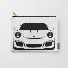 gt3 rs Carry-All Pouch