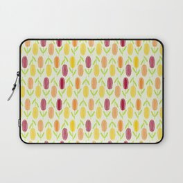 Bright Banksia Laptop Sleeve