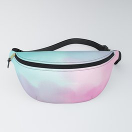 Summer is coming 5 - Unicorn Things Collection Fanny Pack