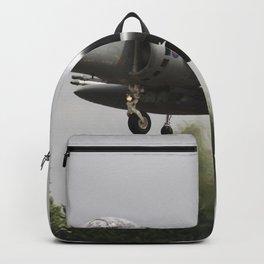 Harrier Hover Backpack