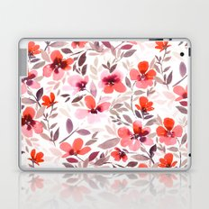 Espirit Blush Laptop & iPad Skin