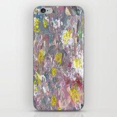 The Blindfolded iPhone & iPod Skin