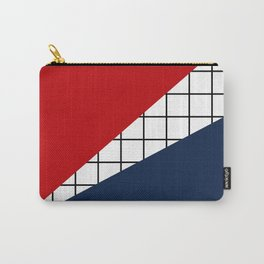 Decor combo Carry-All Pouch
