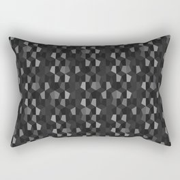 Accense Rectangular Pillow