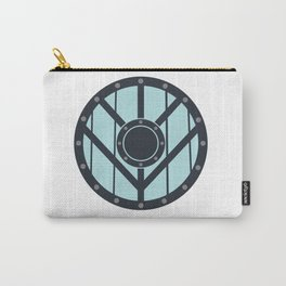 Viking Shield Carry-All Pouch