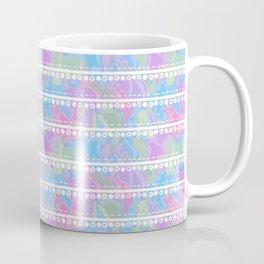 Rando Patto Coffee Mug
