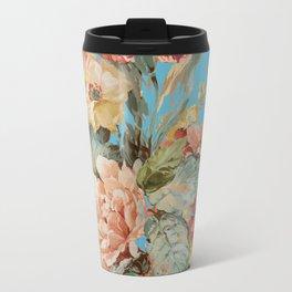 shabby daze Travel Mug