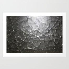 gift001 Art Print