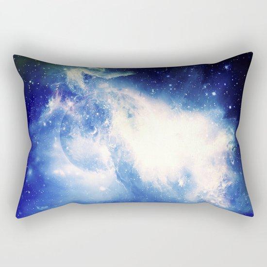 Song of Ice Rectangular Pillow