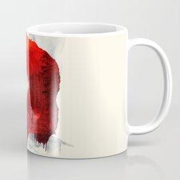 Bad Memories Coffee Mug