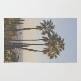 L.A. Rug
