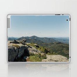 Mount Marcy I Laptop & iPad Skin