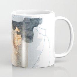 Pieces of Cheer 2 Coffee Mug