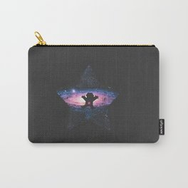 galaxy gem Carry-All Pouch
