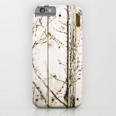 closed#03 Slim Case iPhone 6s