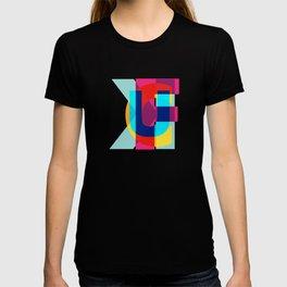 F*ck T-shirt