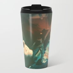 Project Apollo - 6 Travel Mug