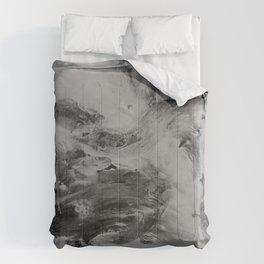 #5 Comforters