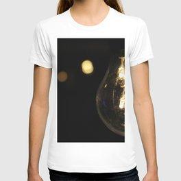 Ligh T-shirt