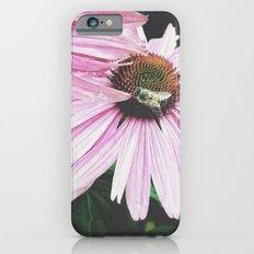 Prick Slim Case iPhone 6s