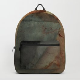 million pieces of dream Backpack