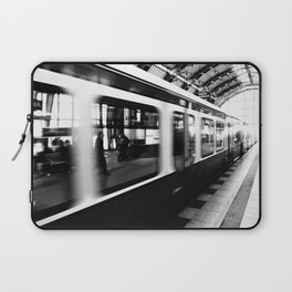 S-Bahn Berlin Laptop Sleeve