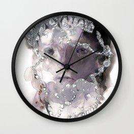 soberana Wall Clock