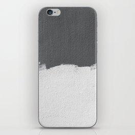 Dual iPhone Skin