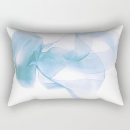 Abstract forms 28 Rectangular Pillow