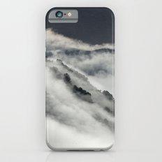 Dream day. Slim Case iPhone 6s