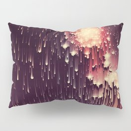 nebula II Pillow Sham