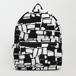 Composition-2 Backpack
