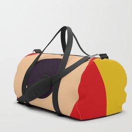Cubagua Duffle Bag