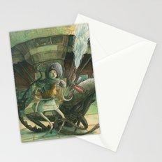 Ripley - ALIEN Stationery Cards