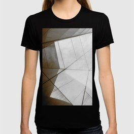 Geometric confusion #01 T-shirt