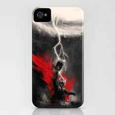 The Mightiest Slim Case iPhone (4, 4s)