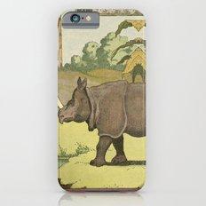 Rhino^2 Slim Case iPhone 6s
