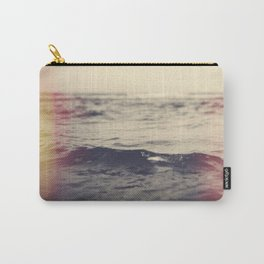 Revival Carry-All Pouch