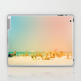 Life in the Sun Laptop & iPad Skin
