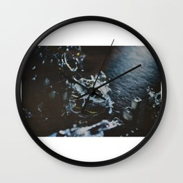 -87.9114759°, 43.1257889° Wall Clock