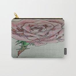 every rose has thorns 2 Carry-All Pouch