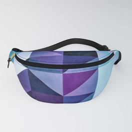 Rewire Fanny Pack
