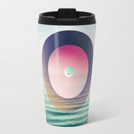 Travel_03 Travel Mug