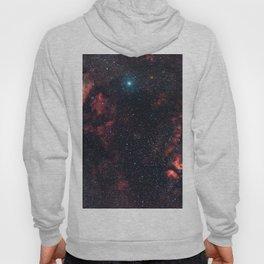 Cygnus Constellation Hoody