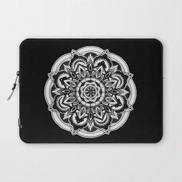 Mandala Dreams Laptop Sleeve