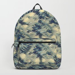 Fabric #29 Backpack