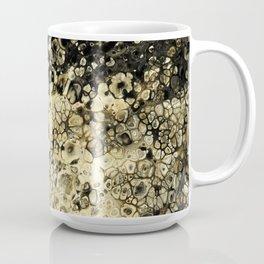 Liquid Gold No. 1 Coffee Mug