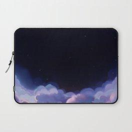Starry Sky Laptop Sleeve